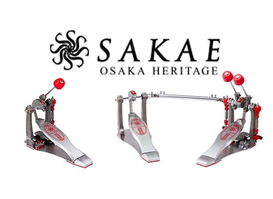 Sakae AXP-1000 -1002